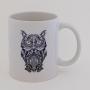 Mug HIPSTER - Céramique
