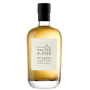 """Whisky Single Rye - """"Moissons""""- Domaine des Hautes Glaces - 70 cl"""