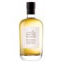 """Whisky Single Malt - """"Moissons""""- Domaine des Hautes Glaces - 70 cl"""