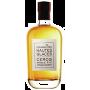 """Whisky Single Malt Climatic """"Ceros""""- Domaine des Hautes Glaces - 70 cl"""