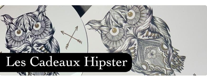 Les Chais bio : Cadeaux hipsters
