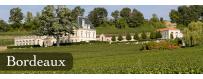 Les Chais bio : Nos vins de Bordeaux