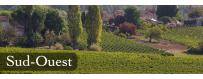 Les Chais bio : Nos vins du Sud-Ouest