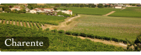 Les Chais bio : Nos produits de Charente