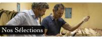 Les Chais bio : Nos Sélections