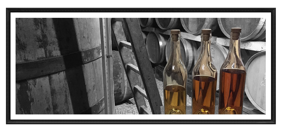 alcohol-185338s0_1920.png