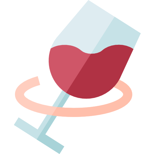 016-wine-2.png